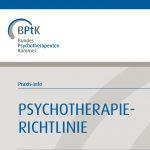 BPtK-PT-Rili
