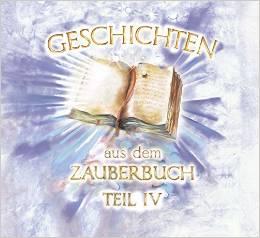 GeschichtenZauberbuch 4