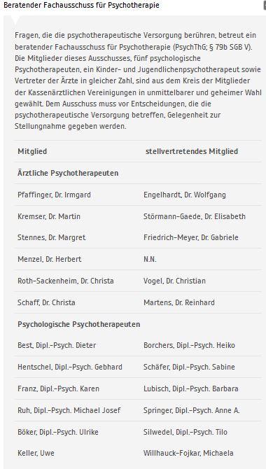 beratender-fachausschuss-psychotherapie