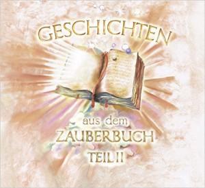 GeschichtenZauberbuch 2