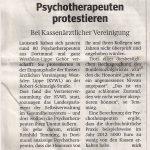Ruhrnachrichten-WAZ Dortmund