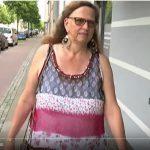 2017-07 Radio Bremen Bedarfsplanung