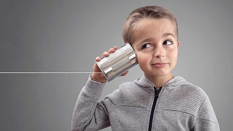 Wie finde ich eine/n Kinder- und JugendlichenpsychotherapeutIn